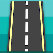 國道警廣即時報(高速公路影像、路況、塞車、車速、ETC)