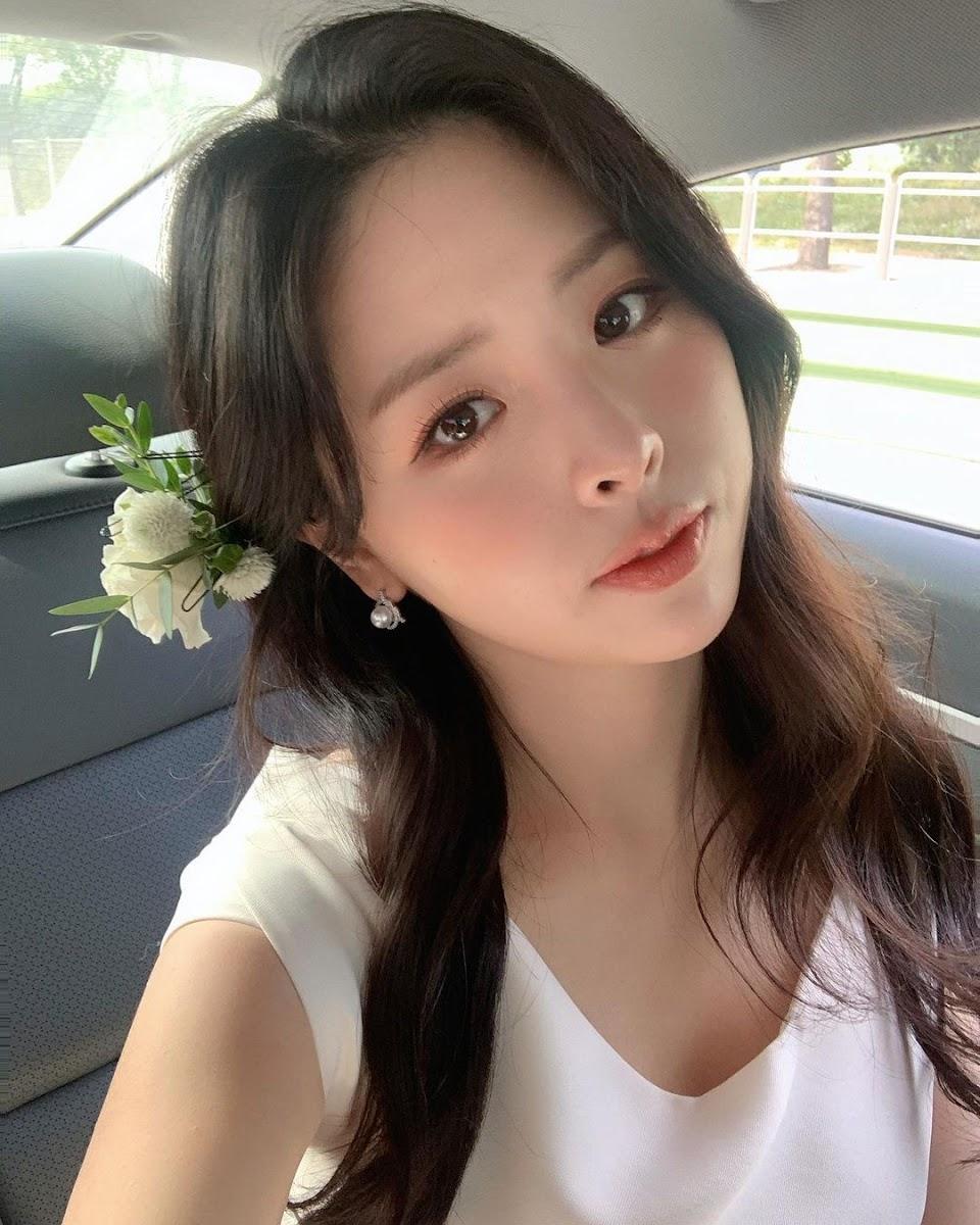 kwon hyuk jung hyuk1031 ig