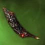 混濁した空虚の忘却のラズカ魔石Ⅰ