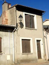 maison à Seysses (31)
