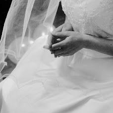 Wedding photographer Natasha Slavecka (nata99). Photo of 20.07.2017