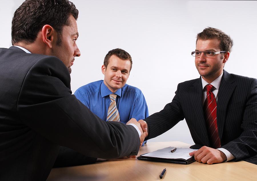 salesman-shaking-hands.jpg