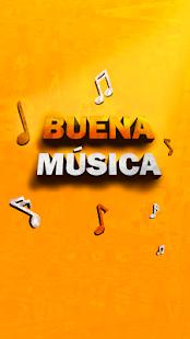 Buena Música - náhled