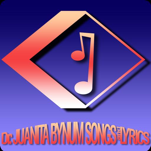 Dr. Juanita Bynum Songs&Lyrics