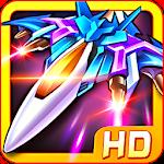 Thunder Assault:Galaxy Hunting