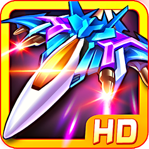 ThunderAssault for PC and MAC