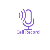 CallRec - Call Recorder