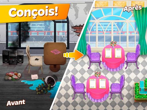 Cooking Diary®: Grand Jeu de Café et de Restaurant screenshot 10