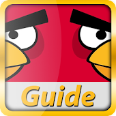 Guide For Angry Birds Blast