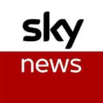 Sky News: Breaking, UK, & World 4.14.1