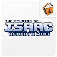 Binding of Isaac: Rebirth Wiki