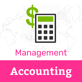 Management Accounting 2018 Edition