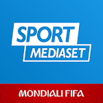 SportMediaset - Speciale Mondiali FIFA 3.0.2