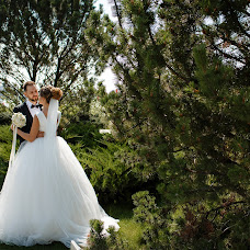 婚禮攝影師Emil Khabibullin(emkhabibullin)。05.03.2019的照片