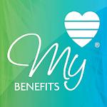 HCRMC MyBenefits