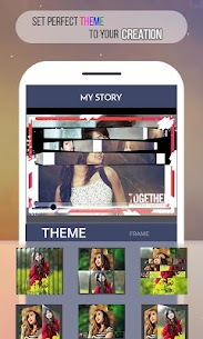 Slideshow Maker: Photo to Video with Music PRO v1.4 APK 9