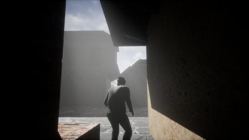 Urban Legends - Survival 1.7 screenshots 5