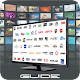 Download Live TV channels free online guide For PC Windows and Mac
