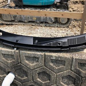 トール M900S GターボSAⅡのカスタム事例画像 けんちゃん@さんの2020年05月06日22:03の投稿