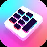 Color Keyboard-Keyboard Lighting icon