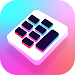 Color Keyboard-Keyboard Lighting icon