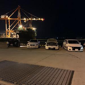 アクア NHP10Hのカスタム事例画像 幸村 さんの2020年07月05日02:26の投稿