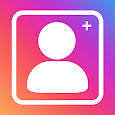 Real& Likes Followers for Instagram
