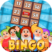Bingo Story – Fairy Tale Bingo
