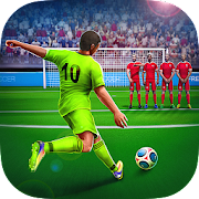 FreeKick World Soccer Cup 2018