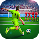 FreeKick World Football Cup 2018 Russia (game)