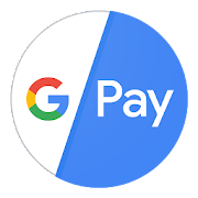 Google Pay (Tez) - digital payments app for India