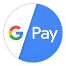 Google Pay (Tez) - a simple and secure payment app file APK Free for PC, smart TV Download