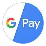 Google Pay (Tez) - a simple and secure payment app 25.0.001_RC03