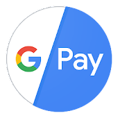 Google Pay (Tez) - a simple and secure payment app APK