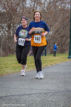 Photo: Find Your Greatness 5K Run/Walk Riverfront Trail  Download: http://photos.garypaulson.net/p620009788/e56f6ee5e