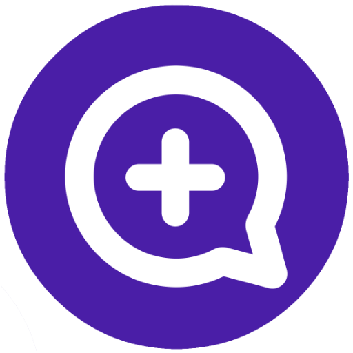 Download Chat Médico mediQuo - accede a medicina inmediata APK