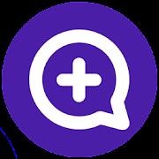 Chat Médico mediQuo - accede a medicina inmediata