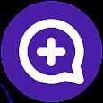 MediQuo Medical Chat - Online doctors consultation apk
