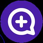 Chat Médico mediQuo - accede a medicina inmediata icon