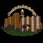 Onda80RadioBellvitge icon