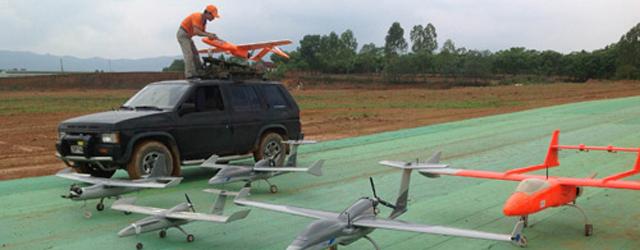 Hình drones của Dân Làm Báo.jpg