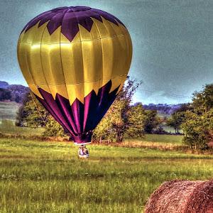 Landing field tm.jpg