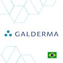 Galderma Brasil icon