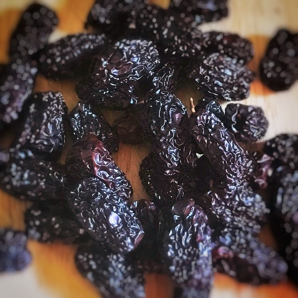 Chinese, traditional, candy, recipe, Date Walnut Candy,  homemade, 棗泥核桃糕