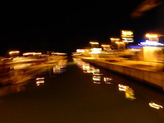 Il porto di saracal1