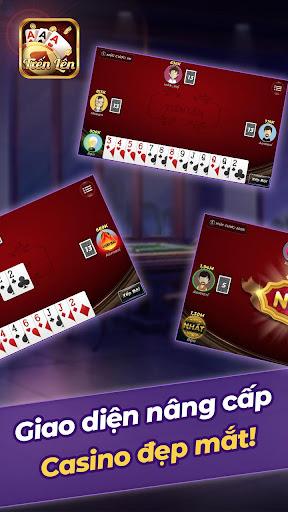 Tien Len Mien Nam Offline 1.11 screenshots 3