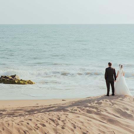 Fotógrafo de bodas Roberto Sali (robertosali). Foto del 12.09.2016