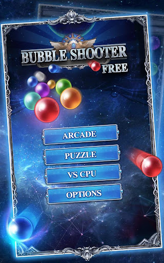 Bubble Shooter Game Free 1.3.2 screenshots 9