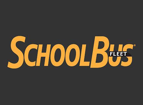 School Bus Fleet Magazine