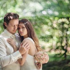 Wedding photographer Natasha Fedorova (fevana). Photo of 29.07.2013